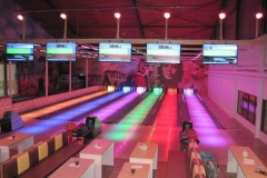 bowling-wipperfuerth-1