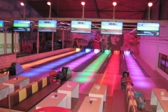 bowling-wipperfuerth-2