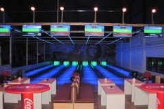 bowling-wipperfuerth-3