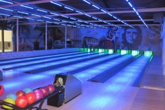 bowling-wipperfuerth-4
