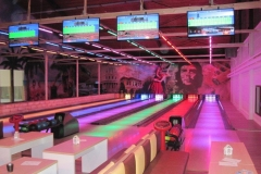 bowling-wipperfuerth-5