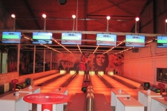 bowling-wipperfuerth-6